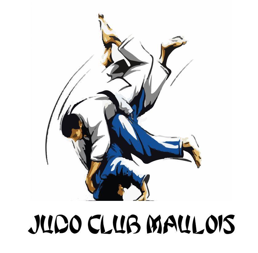 judo club maulois yvelines